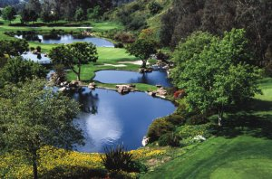 Golf - Four Seasons Residence Club Aviara Carlsbad