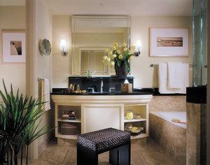 - Four Seasons Hotel Miami