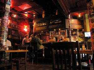 Restaurant - Fitgers Inn Duluth