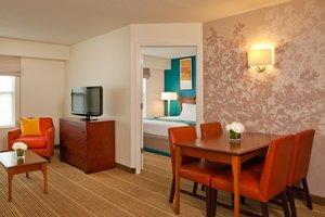 Room - Residence Inn by Marriott Greenbelt