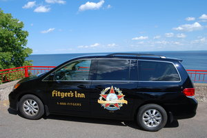 Other - Fitgers Inn Duluth