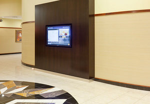 Other - Courtyard by Marriott Hotel Rochester