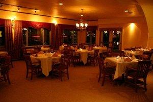 Meeting Facilities - Fitgers Inn Duluth