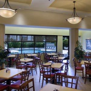 proam - Buena Vista Suites Orlando