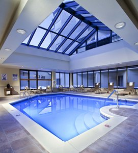Pool - Elevation Hotel & Spa Mt Crested Butte
