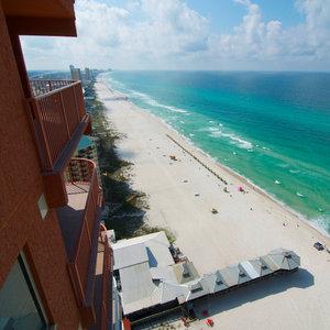 Other - Shores of Panama Resort Panama City Beach