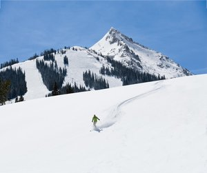 Recreation - Grand Lodge Hotel & Suites Mt Crested Butte