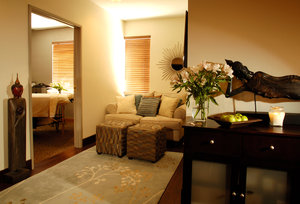 Spa - Grand Lodge Hotel & Suites Mt Crested Butte