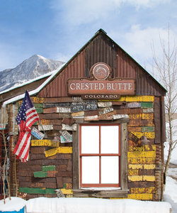 Other - Grand Lodge Hotel & Suites Mt Crested Butte