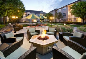 Other - Residence Inn by Marriott Reno