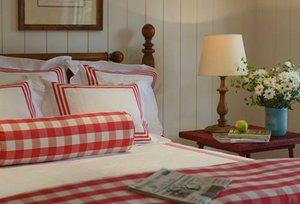 Room - Harbor View Hotel on Martha's Vineyard Edgartown