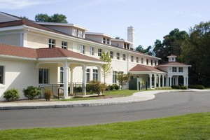 Meeting Facilities - Wylie Inn & Conference Center Beverly