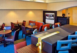 Other - Residence Inn by Marriott Parsippany