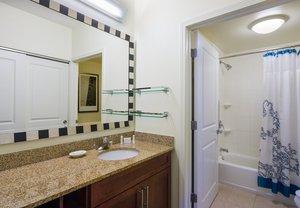 Room - Residence Inn by Marriott Langhorne