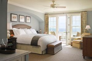 Room - Ocean House Hotel Watch Hill