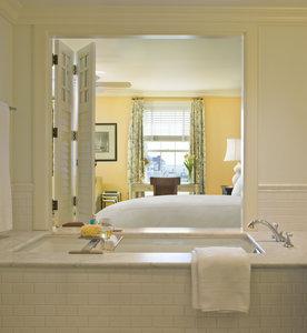 - Ocean House Hotel Watch Hill