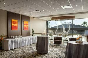 Meeting Facilities - Poco Inn & Suites Port Coquitlam