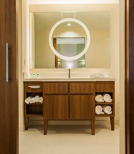 Room - SpringHill Suites by Marriott King of Prussia