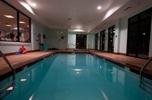 Recreation - Radisson Hotel Yuma