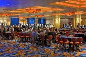 Other - Montbleu Resort Casino & Spa Stateline