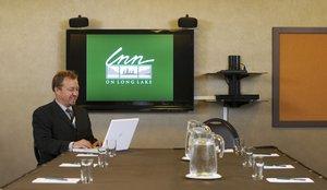 Meeting Facilities - Inn on Long Lake Nanaimo