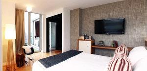 Suite - McCarren Hotel & Pool Brooklyn