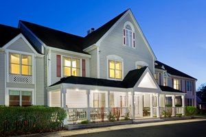 Exterior view - Country Inn by Carlson Millville