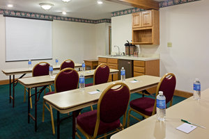 Meeting Facilities - Country Inn by Carlson Millville