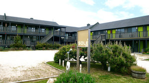 Beach - Sole East Beach Motel Montauk