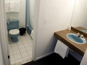 Room - Sole East Beach Motel Montauk