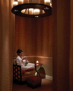 Spa - Four Seasons Hotel Atlanta