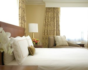 Room - Four Seasons Hotel Atlanta