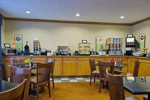 Restaurant - Country Inn & Suites by Radisson Rock Hill