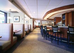 Restaurant - Radnor Hotel St Davids