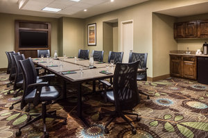 Meeting Facilities - Holiday Inn Hotel & Suites Overland Park