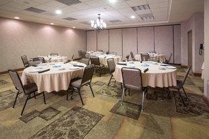 Meeting Facilities - Holiday Inn Express Hotel & Suites North Pueblo