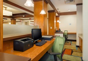 Other - Fairfield Inn & Suites by Marriott South Las Vegas