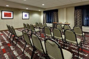 Meeting Facilities - Holiday Inn Express Hotel & Suites Northeast York