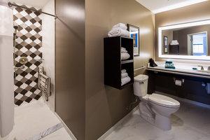Room - Hotel Indigo Baltimore