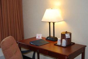 - Holiday Inn Express South Burlington