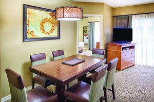 Room - Wyndham Vacation Resort Cypress Palms Kissimmee