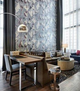 Room - JW Marriott Hotel New Orleans