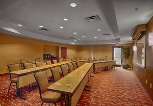 Meeting Facilities - Courtyard by Marriott Hotel Wall Township