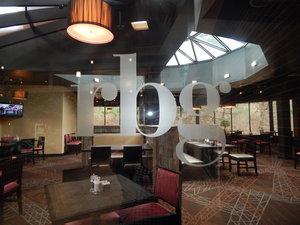 Restaurant - Park Inn by Radisson Beaver Falls