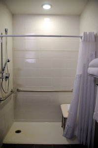 Room - Holiday Inn Express Hotel & Suites Bonnyville
