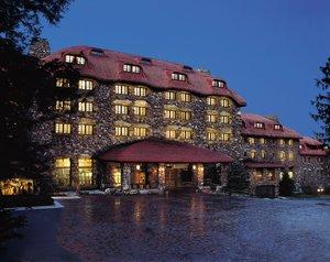 Hotels Near Biltmore Avenue Asheville Nc