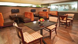 Restaurant - Holiday Inn Hotel & Suites Slidell