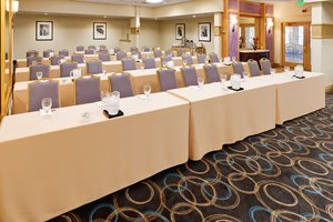 Meeting Facilities - Crowne Plaza Hotel Wyomissing