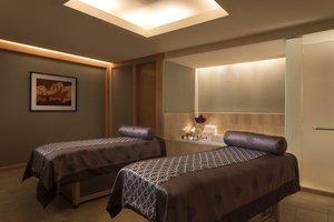 Spa - Ritz-Carlton Hotel Dallas