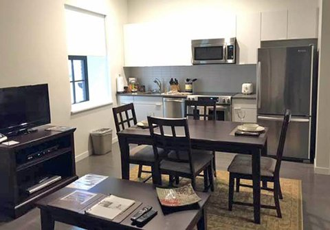 Lofts Atlantic Wharf Dining Kitchen Web